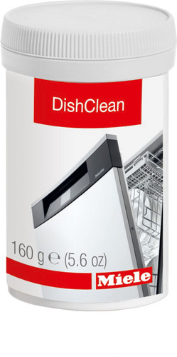 Miele DishClean care product 160 g Main Image