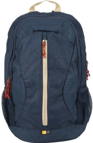 Case Logic Ibira 15,6 '' Dress Blue Main Image