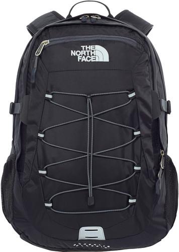 84e3c80f3 The North Face Borealis Classic TNF Black/Asphalt Gray