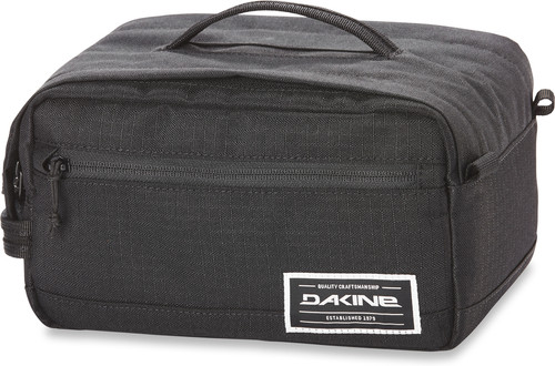 Dakine Groomer Large Black Main Image