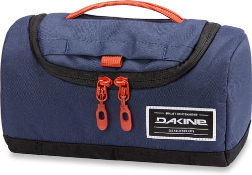 Dakine Revival Kit Medium Dark Navy Main Image