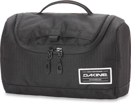 Dakine Revival Kit Large Black Main Image
