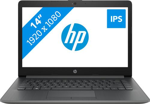 HP 14-cm0970nd Main Image