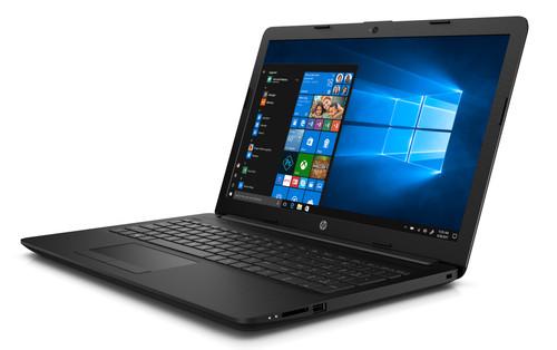 HP 15-db0930nd - Beste laptop voor thuisgebruik