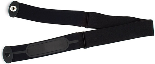 Wahoo Spare Heart Rate Strap Main Image