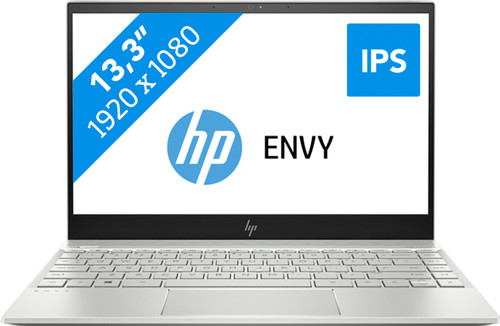 HP Envy 13-ah0810nd Main Image