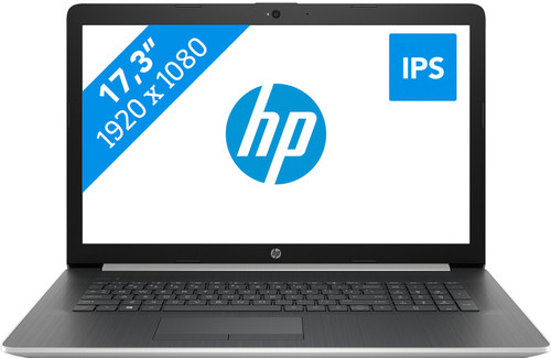 HP 17-ca0992nd Main Image