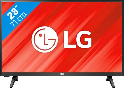 LG 28TK430V Main Image