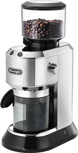 DeLonghi KG 520.M Coffee Grinder Main Image