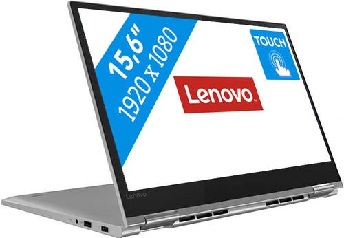 Lenovo Yoga 730-15IKB 81CU004GMH Main Image