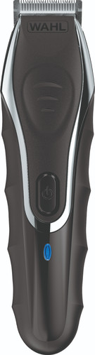 Wahl Aqua Groom Main Image
