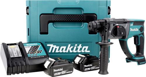 Makita DHR202RTJ Main Image