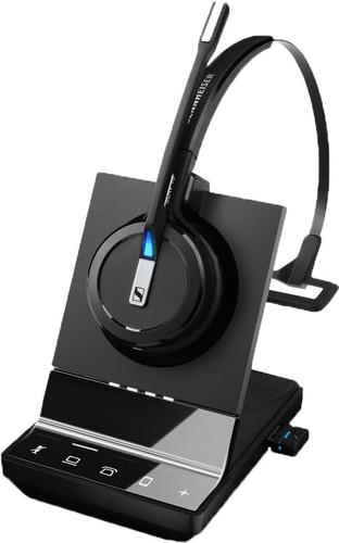 Sennheiser SDW 5016 Office Headset Main Image