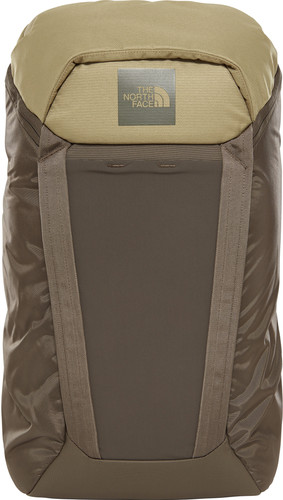 The North Face Instigator 32 New Taupe Green / Tumbleweed Green Main Image