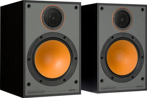 Monitor Audio Monitor 100 (per pair) Main Image