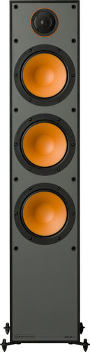 Monitor Audio Monitor 300 (per unit) Main Image