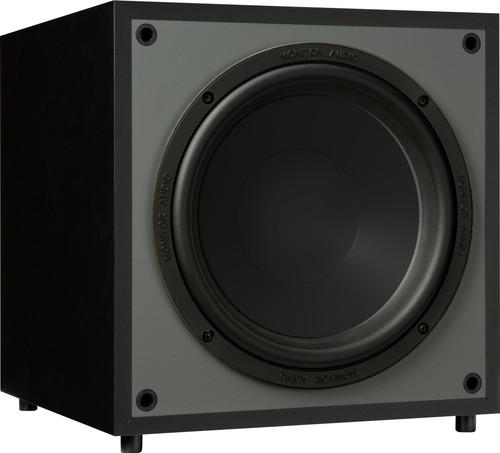 Monitor Audio Monitor MRW-10 (per piece) Main Image