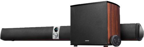 Edifier S70DB Soundbar Speaker With Subwoofer Main Image