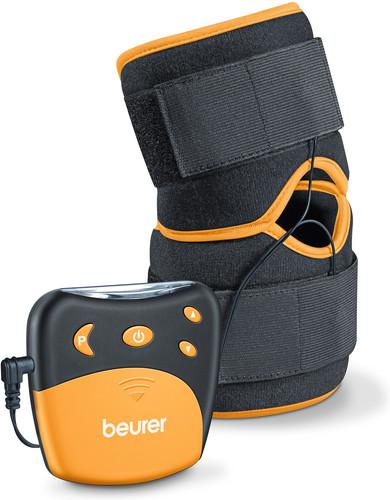 Beurer EM29 Main Image