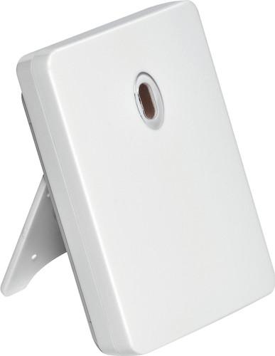 ClickClickOff Wireless Twilight Sensor ABST-604 Main Image