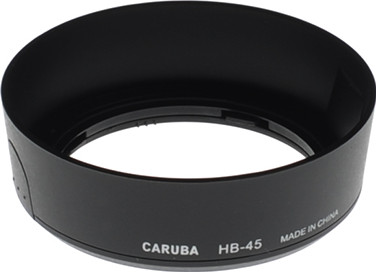 Caruba HB-45 Main Image