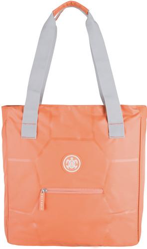 SUITSUIT Caretta Shopping Bag Melon Main Image