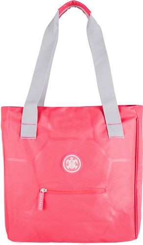 SUITSUIT Caretta Shopping Bag Teaberry Main Image