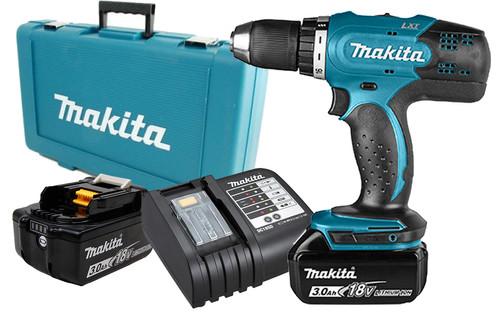 Makita DDF453SFE Main Image