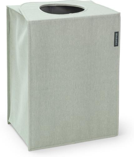 Brabantia Wastas 55 liter rectangular - Green Main Image