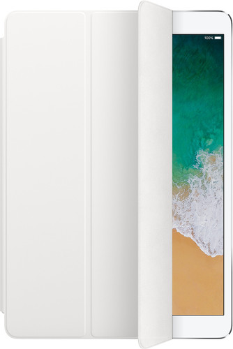Apple Smart Cover iPad Air (2019) en iPad Pro 10,5 inch Wit Main Image