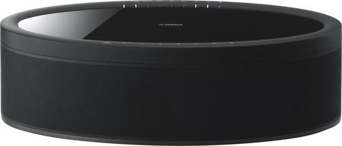 Yamaha MusicCast 50 Black Main Image