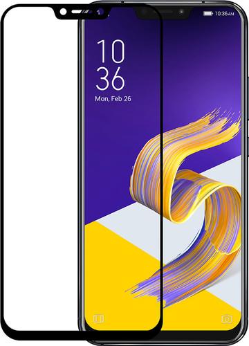 Azuri Tempered Glass Asus Zenfone 5 Screen Protector Glass Main Image