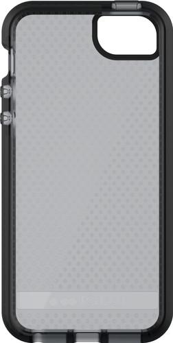 Tech21 Evo Mesh Apple iPhone 5 / 5S / SE Back Cover Black Main Image
