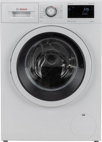 Bosch WAT28542NL Main Image