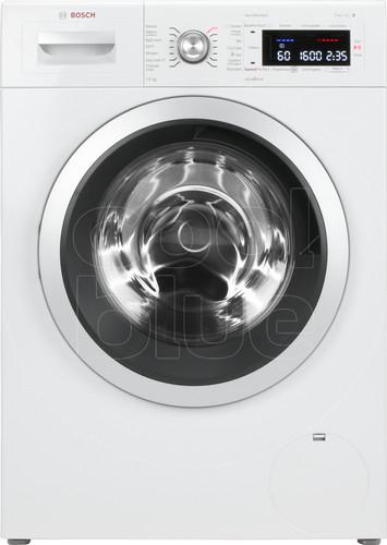 Bosch WAW32542NL Main Image