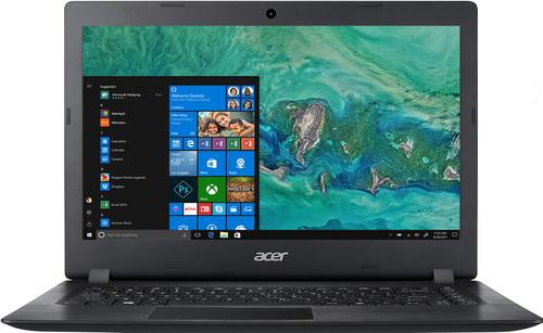 Acer Aspire 1 A114-32-C6U9 Main Image