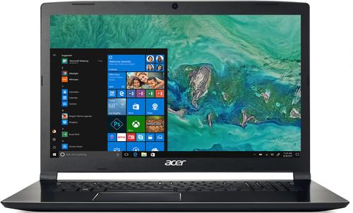 Acer Aspire A717-72G-74BJ Main Image