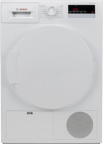 Bosch WTN83201NL Main Image