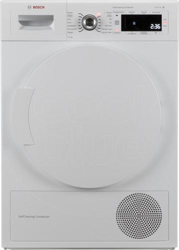 Bosch WTW84562NL Main Image