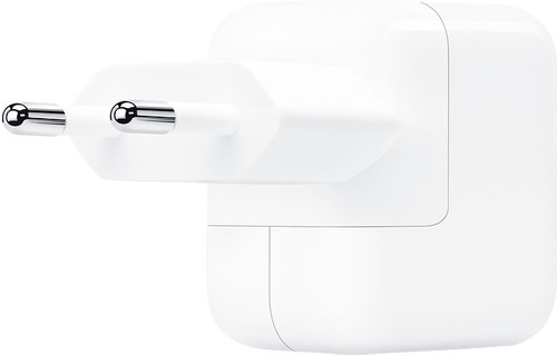 Apple 12W USB Thuislader Main Image