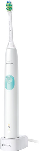 Philips Sonicare ProtectiveClean 4300 HX6807/63 Main Image