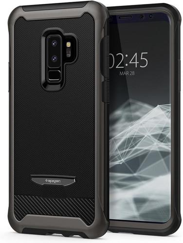 Spigen Reventon Samsung Galaxy S9 Plus Full Body Gray