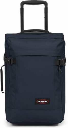 Eastpak Tranverz XS Cloud Navy Main Image