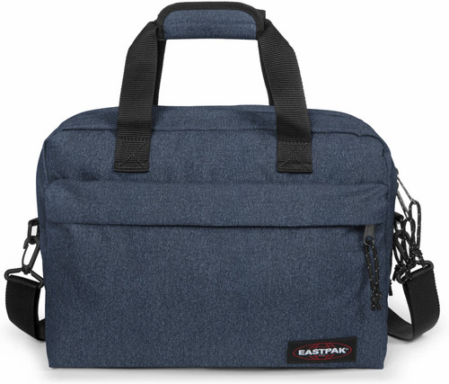 Eastpak Bartech Double Denim Main Image