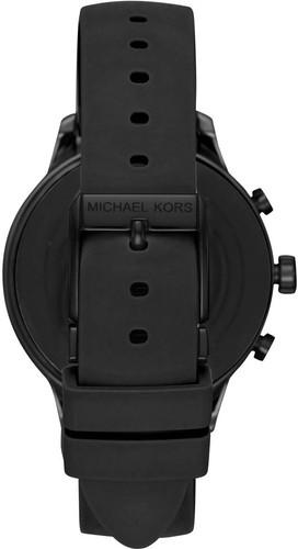 101ad98463c Michael Kors Access Runway Gen 4 MKT5049 - Coolblue - Voor 23.59u ...