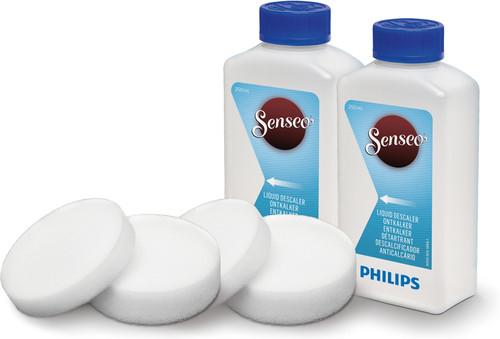 Philips Senseo CA6521/00 Ontkalker Main Image