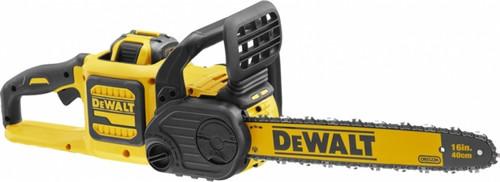 DeWalt DCM575X1-QW Main Image