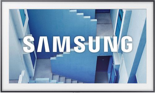 Samsung The Frame UE43LS03 Main Image