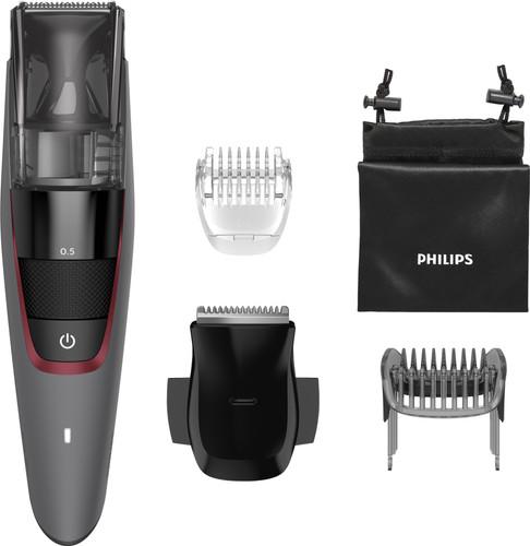Philips Series 7000 BT7510/15 Main Image