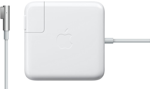 Apple MacBook Air MagSafe Power Adapter 45W (MC747Z/A) Main Image